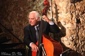 Giorgio Rosciglione (3)