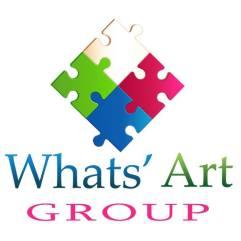 whats art