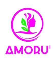 Logo Amorù