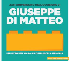 11 gennaio - Giuseppe Di Matteo.png